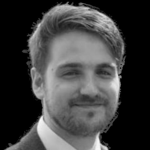 James Wozniak, Full Stack Engineer at ClickMechanic